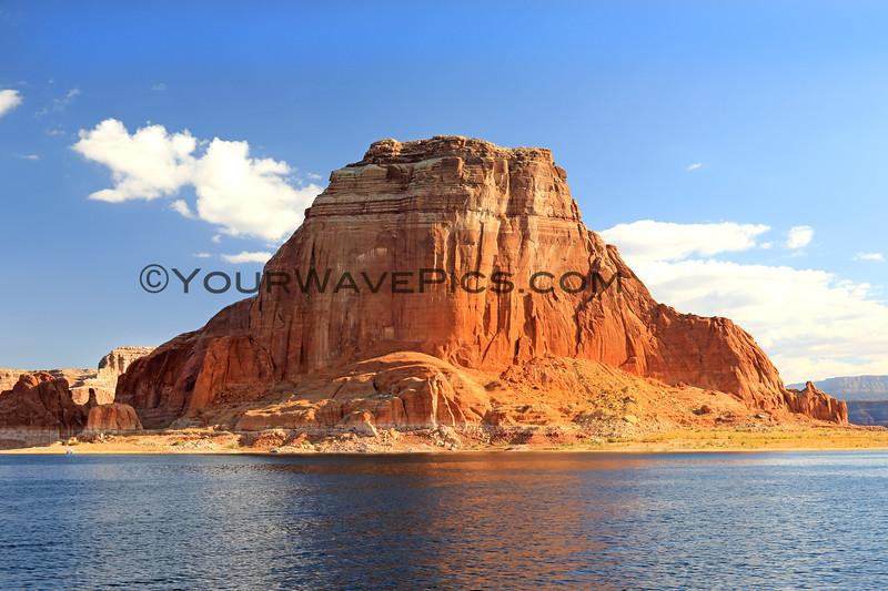 2019-09-23_1395_Arizona_Lake Powell.JPG