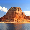 2019-09-23_1395_Arizona_Lake Powell.JPG