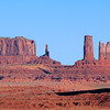 2019-09-20_1194C_Utah_Monument Valley.JPG