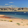 2019-09-21_1259_Arizona_Glen Canyon.JPG