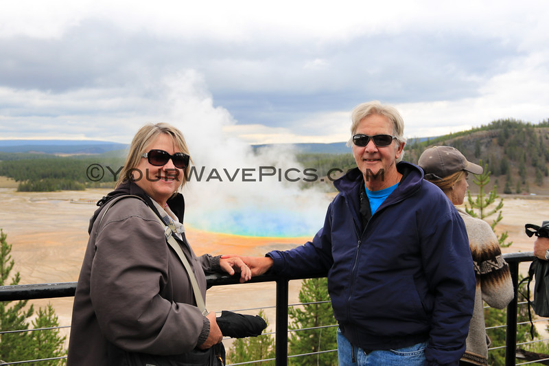 2019-09-06_136_Yellowstone_Grand Prismatic Spring_Diane_Tony.JPG