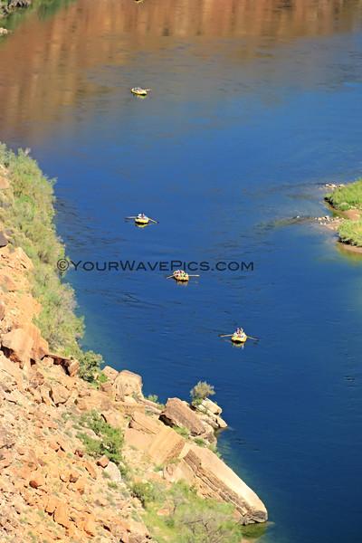 2019-09-24_1472_Arizona_Navajo Bridge_Rafts V.JPG