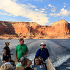 2019-09-23_1401_Arizona_Lake Powell.JPG