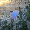 2019-09-24_1502_Arizona_Grand Canyon_Angels Window.JPG