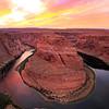 2019-09-22_1375_Arizona_Horseshoe Bend Sunset V.JPG