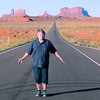 2019-09-20_1164_Utah_Monument Valley_Forrest Gump Road_Diane.JPG