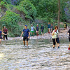 2019-09-26_1610_Utah_Zion_Riverside Walk_Narrows.JPG