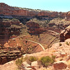 2019-09-18_1076_Utah_Canyonlands_Shafer Trail Switchbacks.JPG
