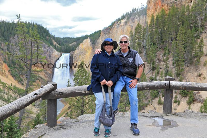 2019-09-07_201_Yellowstone_Lower Falls_Diane_Tony.JPG