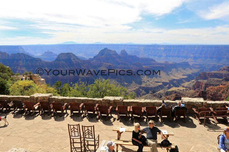 2019-09-25_1561_Arizona_Grand Canyon_Lodge.JPG