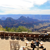 2019-09-25_1561_Arizona_Grand Canyon_Lodge.JPG