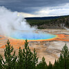 2019-09-06_132_Yellowstone_Grand Prismatic Spring.JPG
