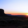 2019-09-20_1251_Utah_Monument Valley Sunset.JPG