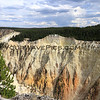 2019-09-05_24_Yellowstone_Grand Canyon.JPG