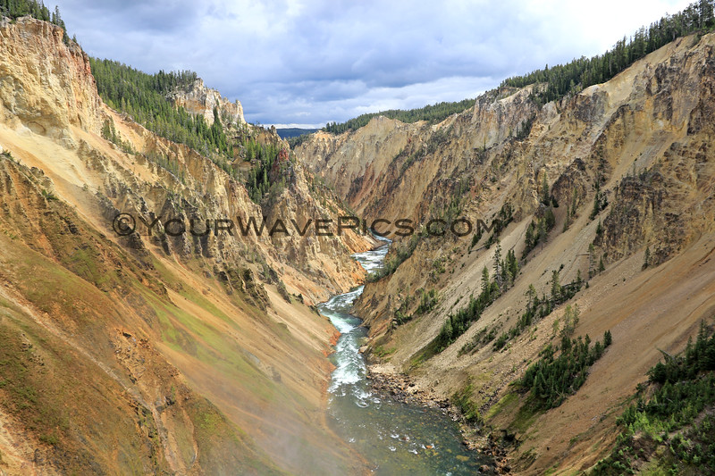 2019-09-07_180_Yellowstone_Brink of Lower Falls.JPG