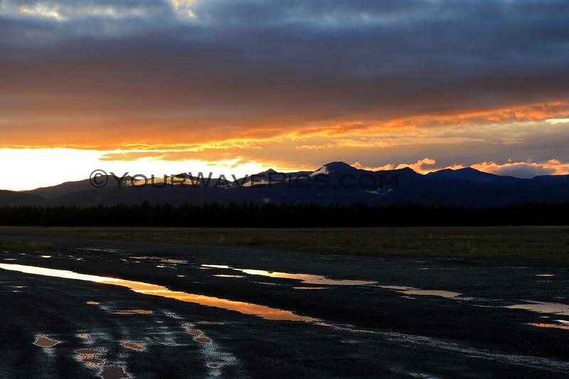2019-09-06_159_West Yellowstone_Sunset.JPG