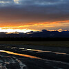 2019-09-06_159_West Yellowstone_Sunset.JPG