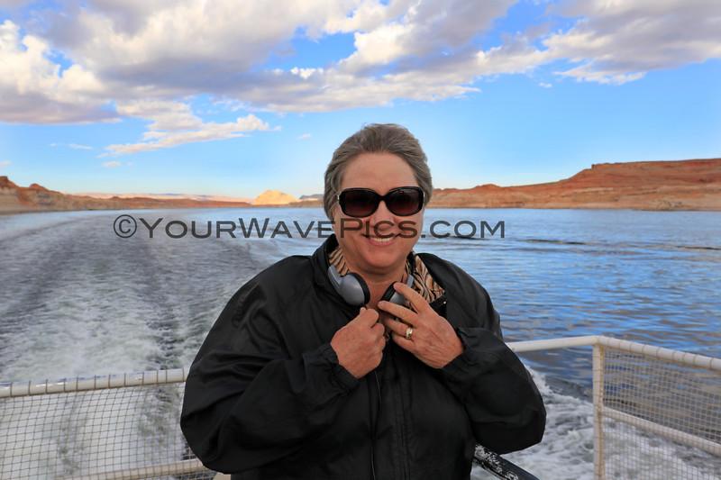2019-09-23_1383_Arizona_Lake Powell_Diane.JPG