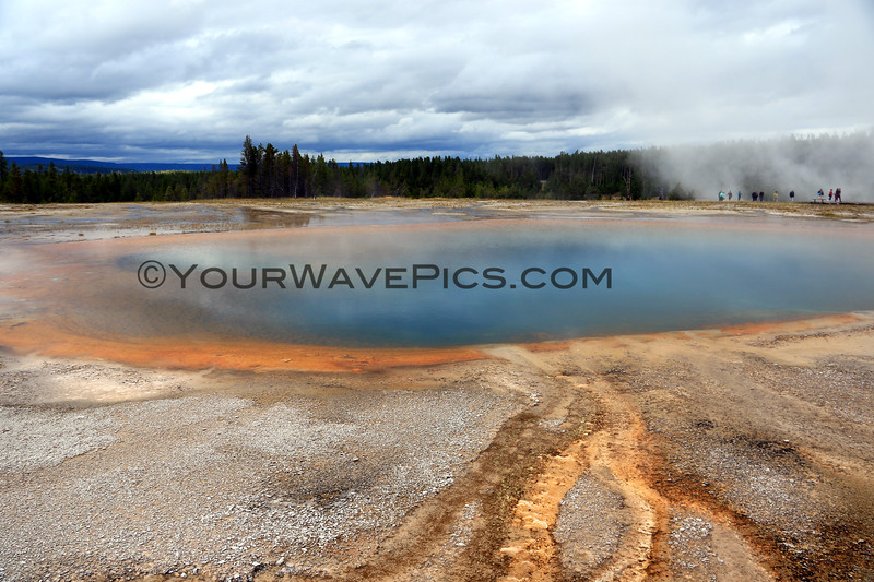 2019-09-06_154_Yellowstone_Turquoise Pool.JPG