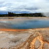 2019-09-06_154_Yellowstone_Turquoise Pool.JPG