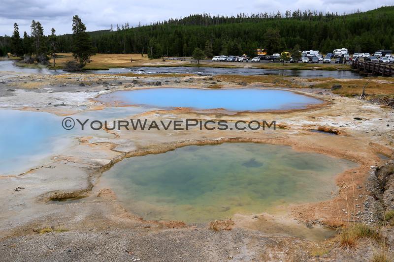 2019-09-06_95_Yellowstone_Bisquit Basin.JPG