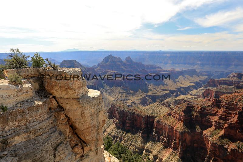 2019-09-25_1558_Arizona_Grand Canyon_Bright Angel.JPG