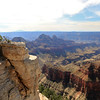 2019-09-25_1558_Arizona_Grand Canyon_Bright Angel.JPG