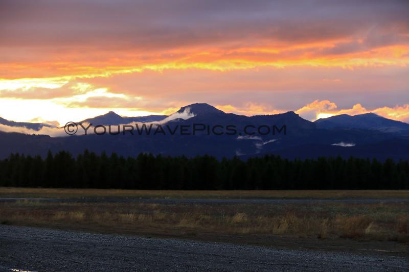 2019-09-06_170_West Yellowstone_Sunset.JPG