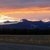 2019-09-06_170_West Yellowstone_Sunset.JPG