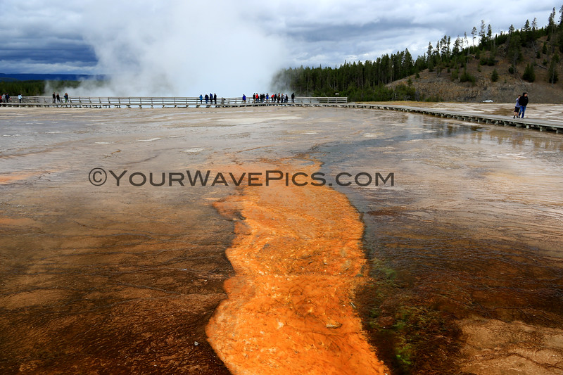 2019-09-06_142_Yellowstone_Grand Prismatic Spring.JPG