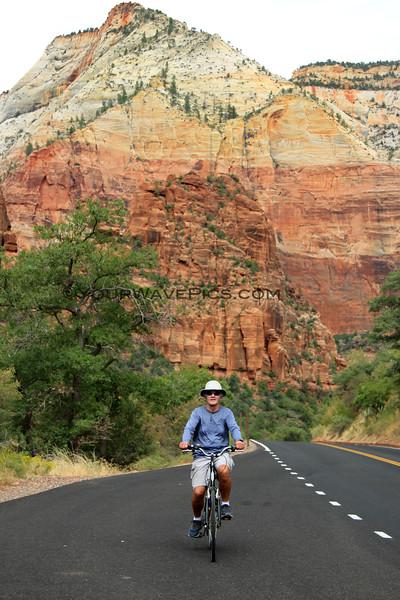 2019-09-26_1639_Utah_Zion_Tony biking V.JPG
