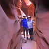 2019-09-22_1283_Arizona_Secret Antelope Canyon_Tony_Diane V.JPG