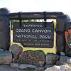 2019-09-24_1475_Arizona_Grand Canyon Sign.JPG