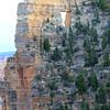 2019-09-24_1506_Arizona_Grand Canyon_Angels Window V.JPG