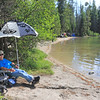 2019-09-13_787_Tetons_String Lake Picnic_Tony.JPG