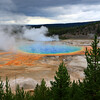 2019-09-06_129_Yellowstone_Grand Prismatic Spring.JPG
