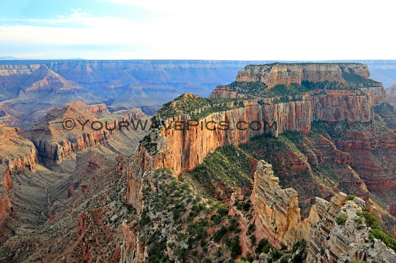 2019-09-24_1495_Arizona_Grand Canyon_Cape Royal_Wotans Throne.JPG