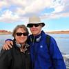 2019-09-23_1384_Arizona_Lake Powell_Diane_Tony.JPG