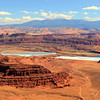 2019-09-18_1070_Utah_Dead Horse State Park_Potash Ponds.JPG