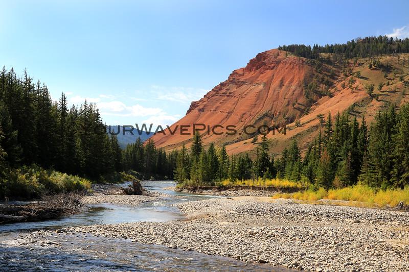 2019-09-15_914_Gros Ventre River_Crystal Creek.JPG
