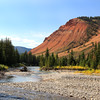 2019-09-15_914_Gros Ventre River_Crystal Creek.JPG