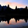 2019-09-15_976_Tetons_Schwabacher Landing Sunset.JPG