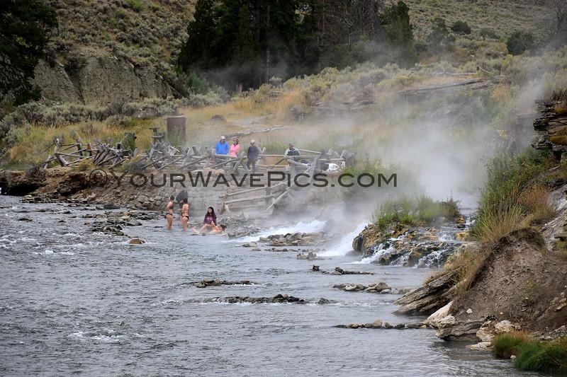 2019-09-11_450_Yellowstone_Boiling River.JPG