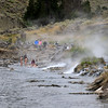 2019-09-11_450_Yellowstone_Boiling River.JPG