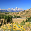2019-09-15_895_Gros Ventre River_Tetons View.JPG