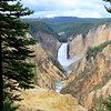 2019-09-07_220_Yellowstone_Grand Canyon_Lower Falls from Artist Point.JPG