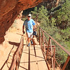 2019-09-25_1570_Utah_Zion_Canyon Overlook Trail_Tony.JPG