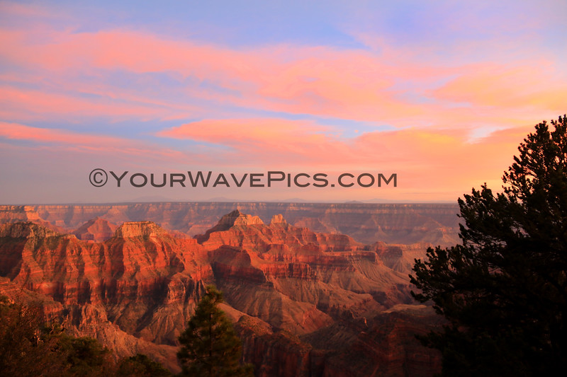 2019-09-24_1513_Arizona_Grand Canyon Sunset.JPG