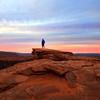 2019-09-22_1367_Arizona_Horseshoe Bend Sunset_Tony.JPG