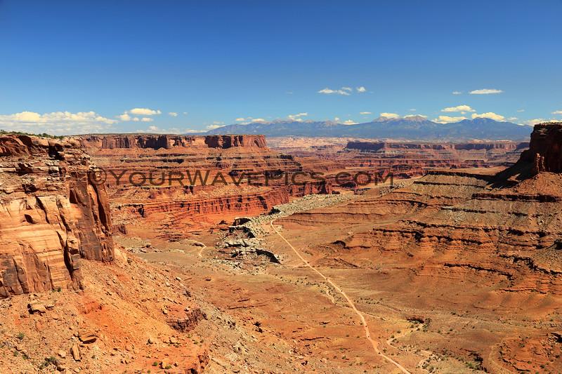 2019-09-18_1075_Utah_Canyonlands_Shafer Trail.JPG